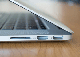 Apple Mac Data Recovery Services in Cape Town