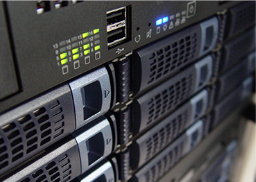 Raid Data Recovery Services in Cape Town
