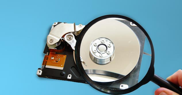 SSD Data Recovery Service Cape Town