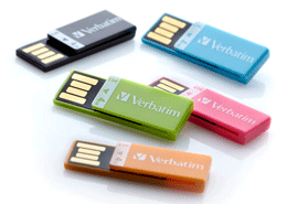 USB Flash Data Recovery Services in Cape Town